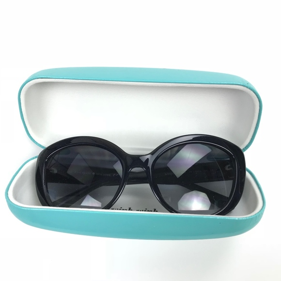 d06f96af9933 kate spade Accessories - Kate Spade New York Sherrie Cat Eye Sunglasses #B1